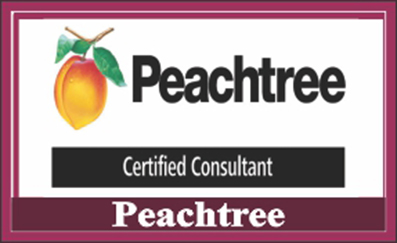 Peachtree Computerized Accounting Course