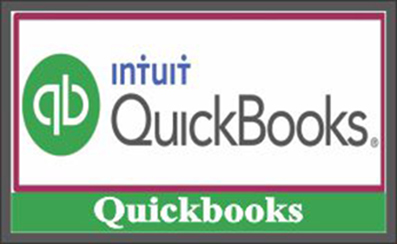 QuickBooks Computerized Accounting Course