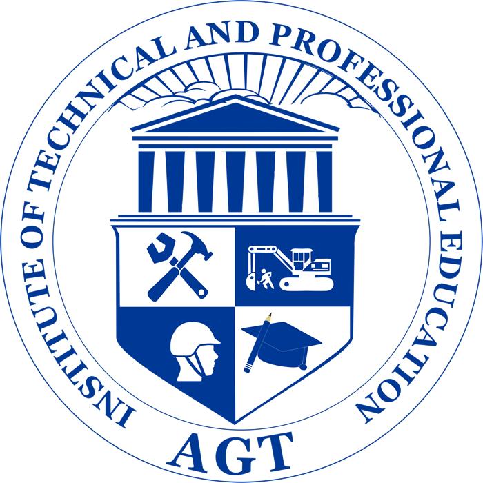 AGT Institute