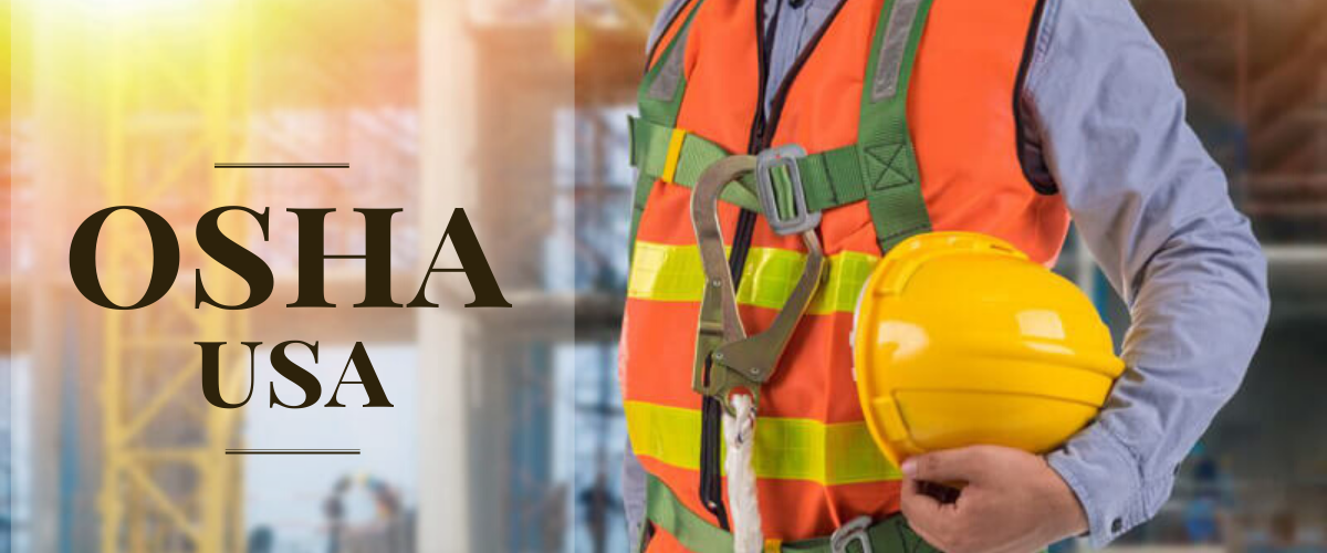 OSHA 30/48/128 Credit Hrs