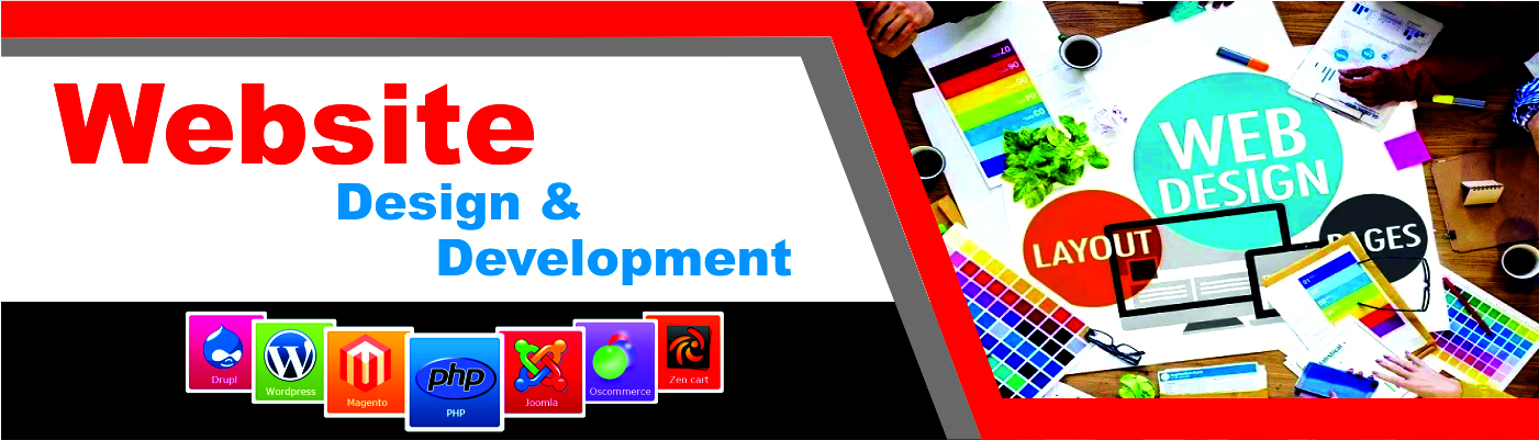 web Designing development courses in rawalpindi